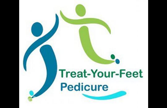 Treat-Your-Feet